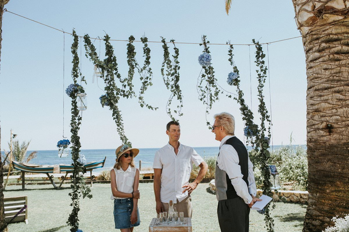 formentera-gecko-beach-club-destination-wedding-photography-055