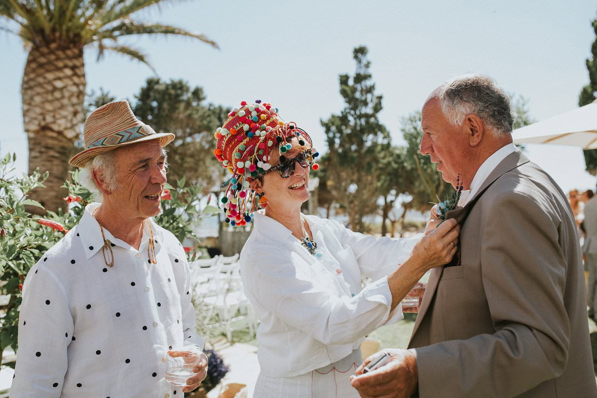 formentera-gecko-beach-club-destination-wedding-photography-056