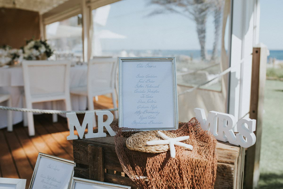 formentera-gecko-beach-club-destination-wedding-photography-060