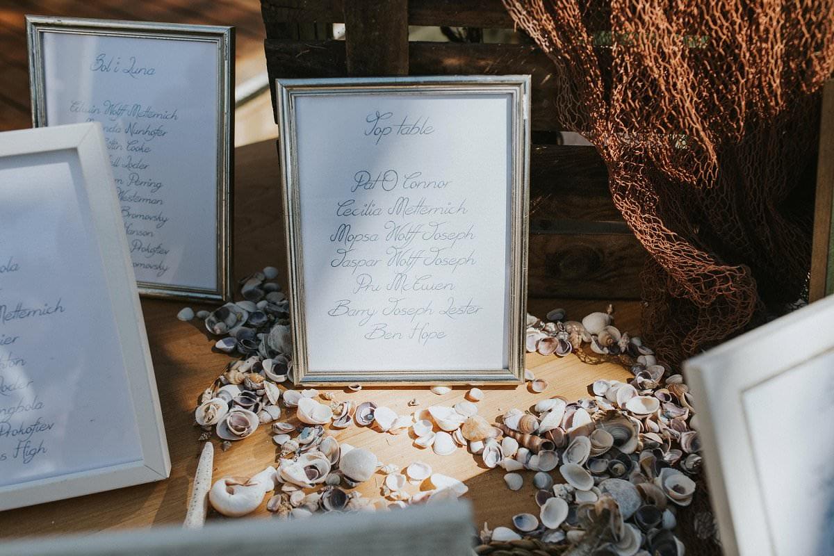 formentera-gecko-beach-club-destination-wedding-photography-061