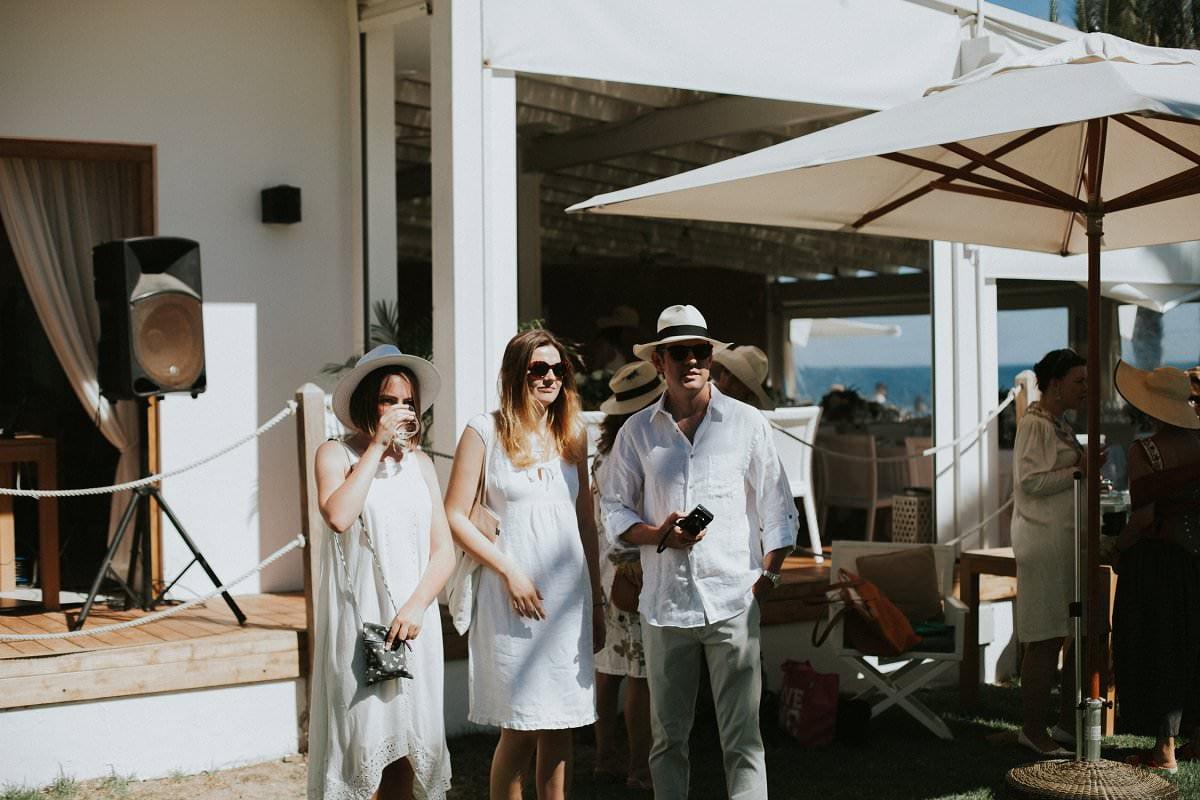 formentera-gecko-beach-club-destination-wedding-photography-062