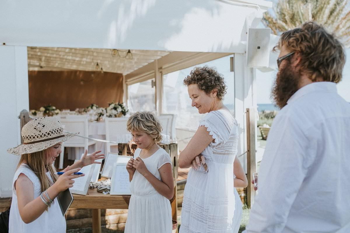 formentera-gecko-beach-club-destination-wedding-photography-070