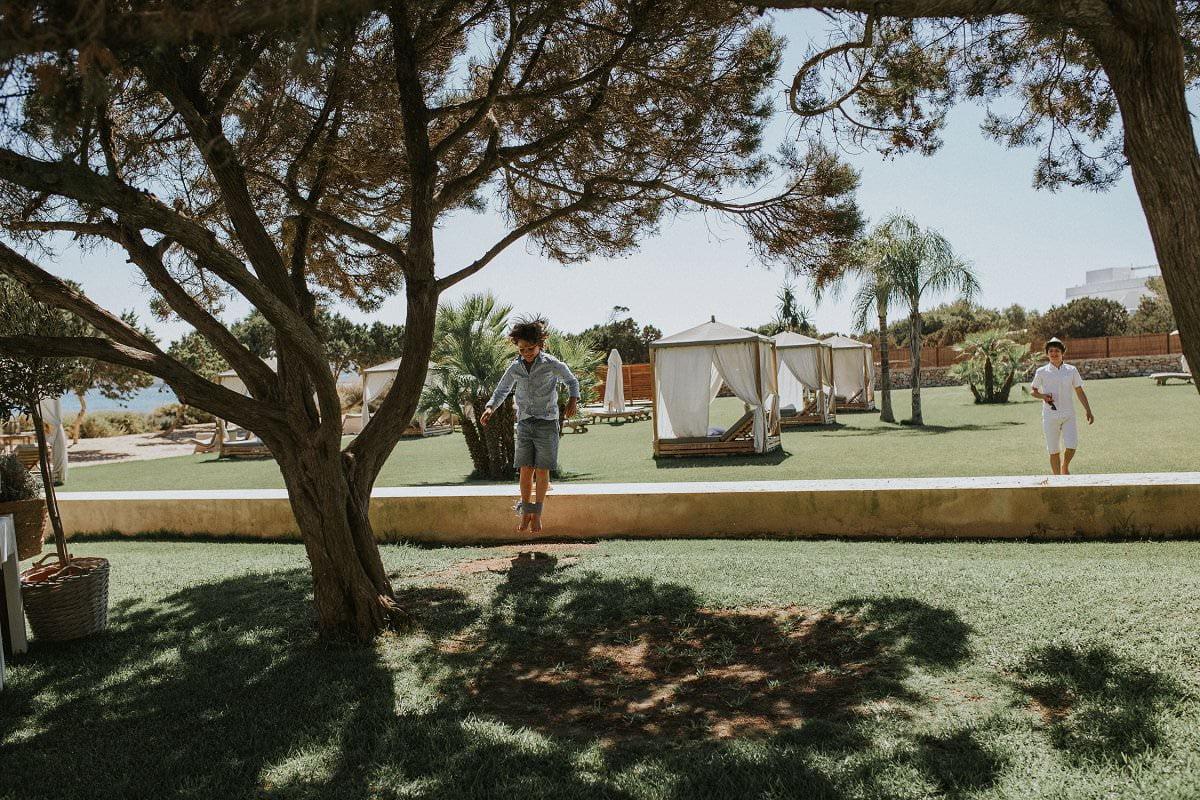 formentera-gecko-beach-club-destination-wedding-photography-071