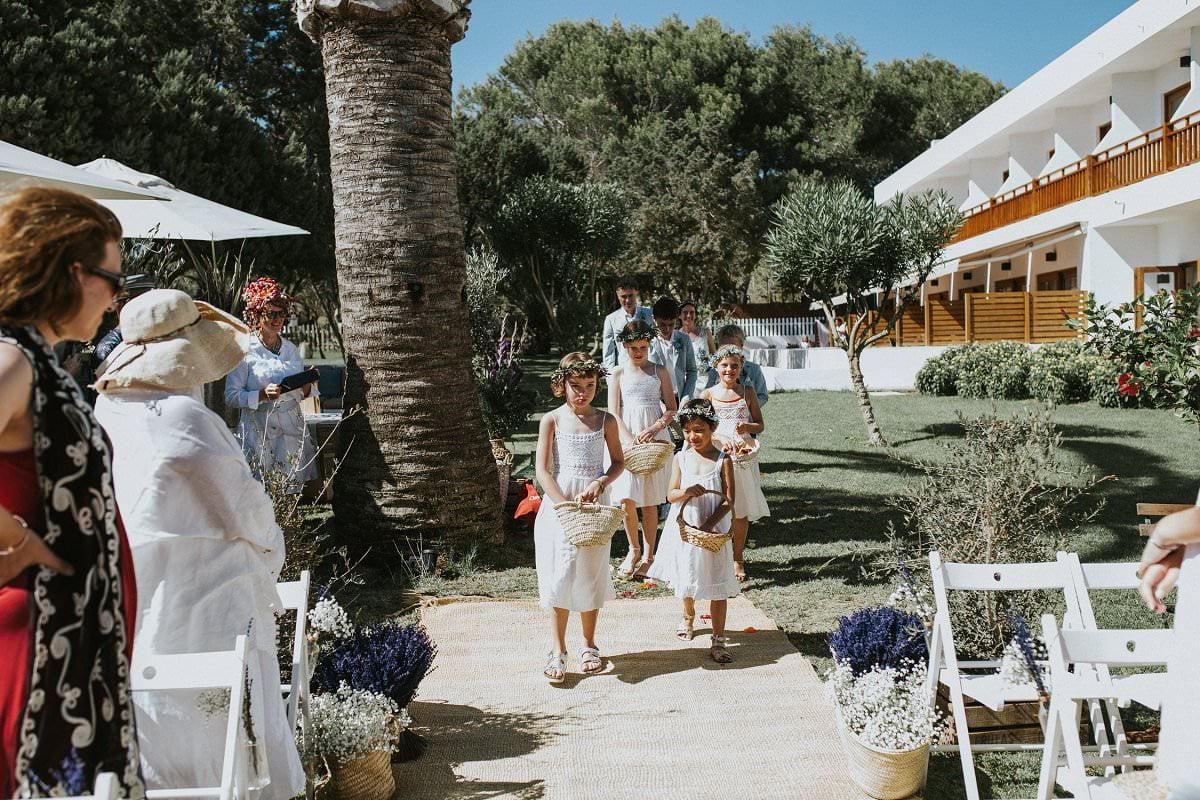 formentera-gecko-beach-club-destination-wedding-photography-074