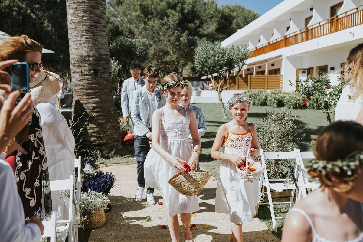 formentera-gecko-beach-club-destination-wedding-photography-075
