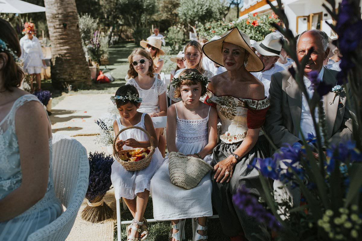formentera-gecko-beach-club-destination-wedding-photography-079