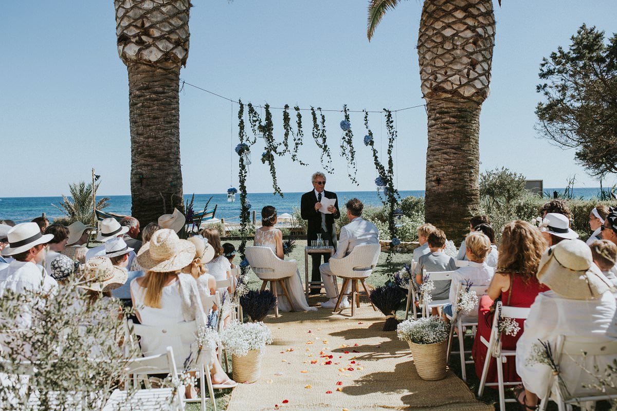 formentera-gecko-beach-club-destination-wedding-photography-082