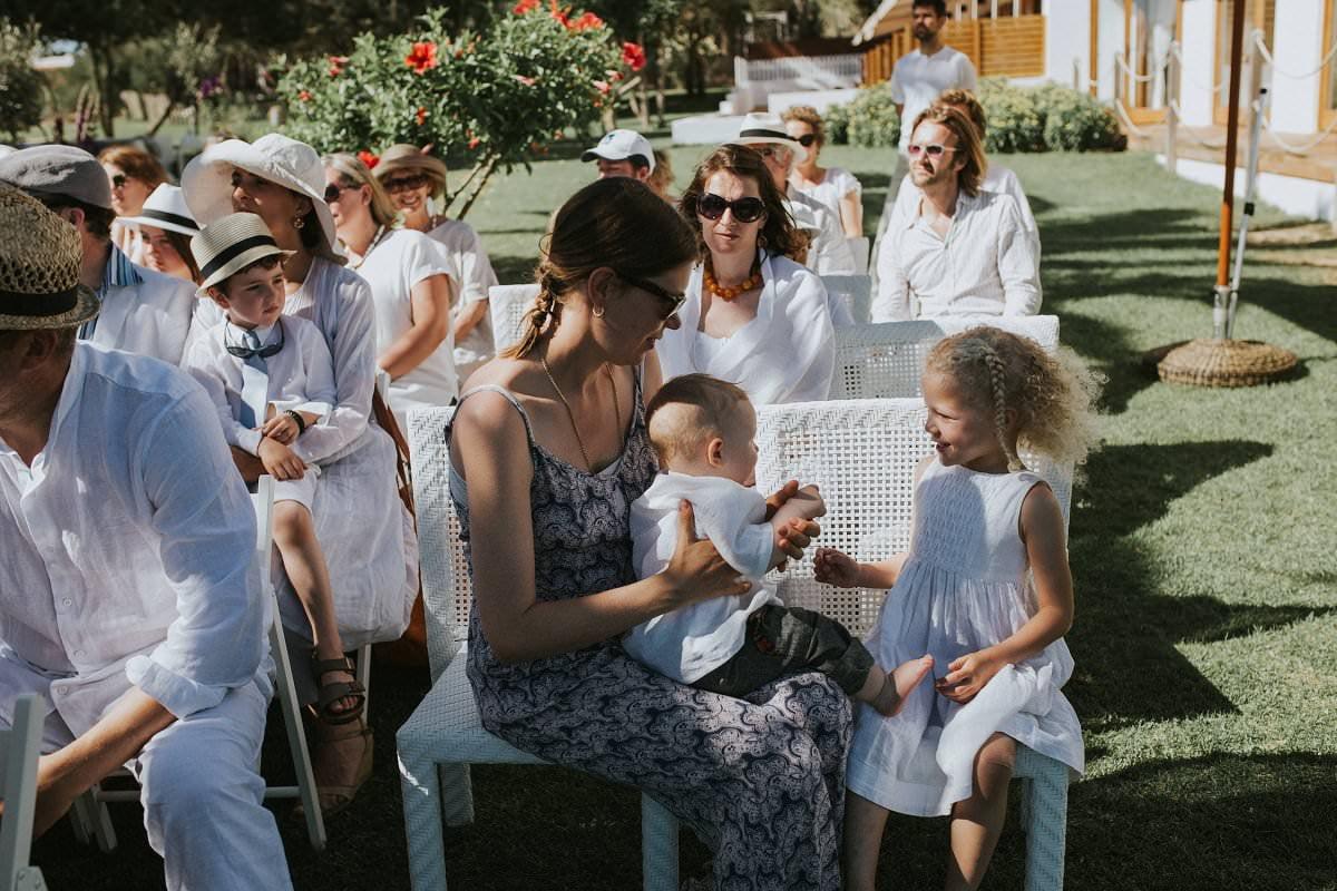 formentera-gecko-beach-club-destination-wedding-photography-084