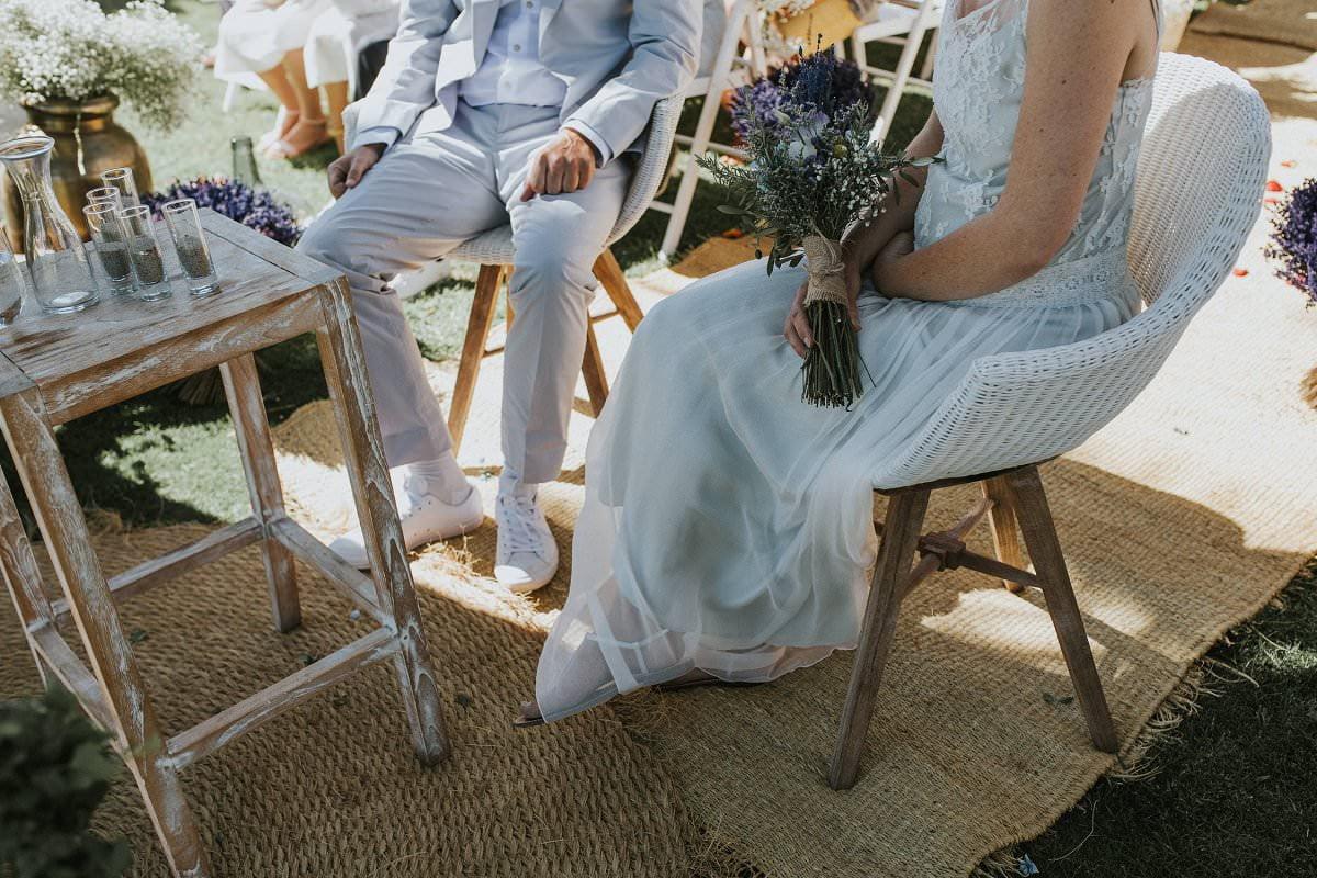 formentera-gecko-beach-club-destination-wedding-photography-087