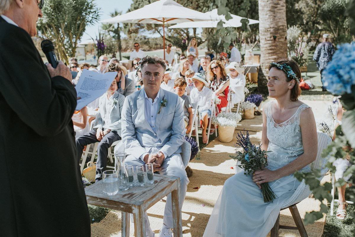 formentera-gecko-beach-club-destination-wedding-photography-091