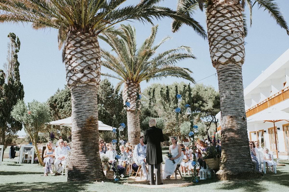 formentera-gecko-beach-club-destination-wedding-photography-092