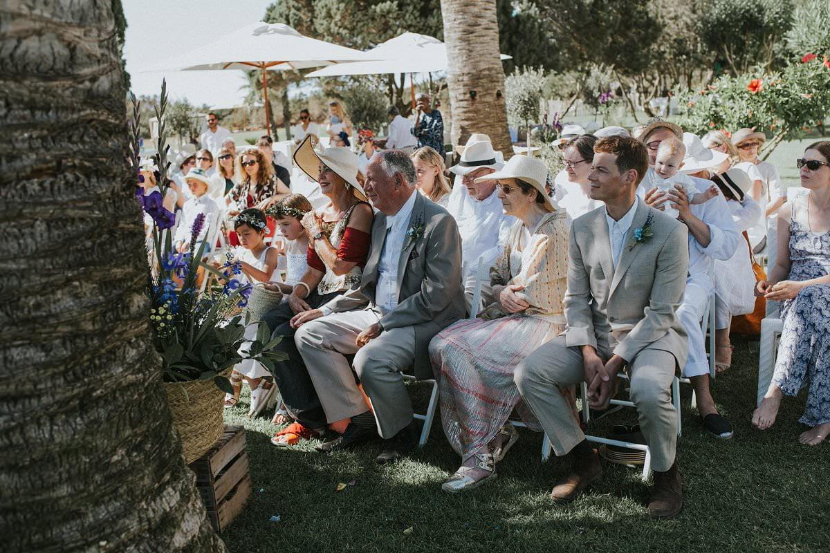 formentera-gecko-beach-club-destination-wedding-photography-093