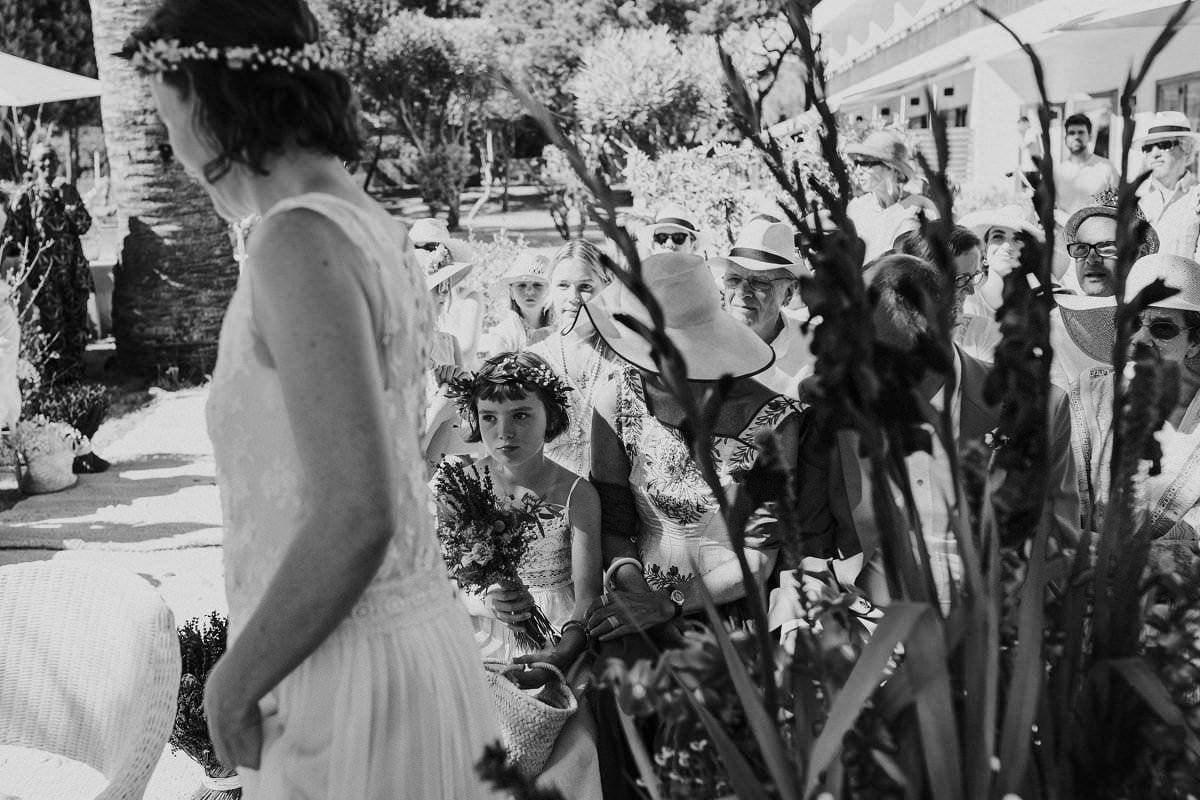 formentera-gecko-beach-club-destination-wedding-photography-095