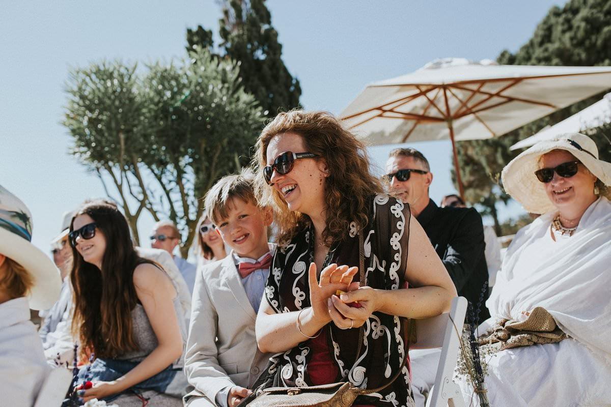 formentera-gecko-beach-club-destination-wedding-photography-103