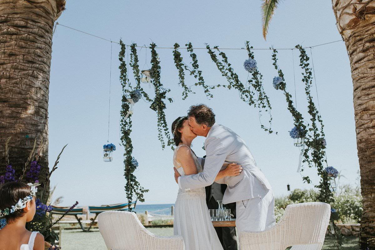 formentera-gecko-beach-club-destination-wedding-photography-104