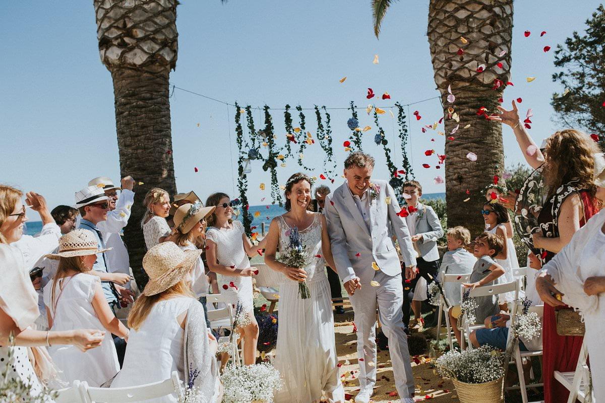 formentera-gecko-beach-club-destination-wedding-photography-105