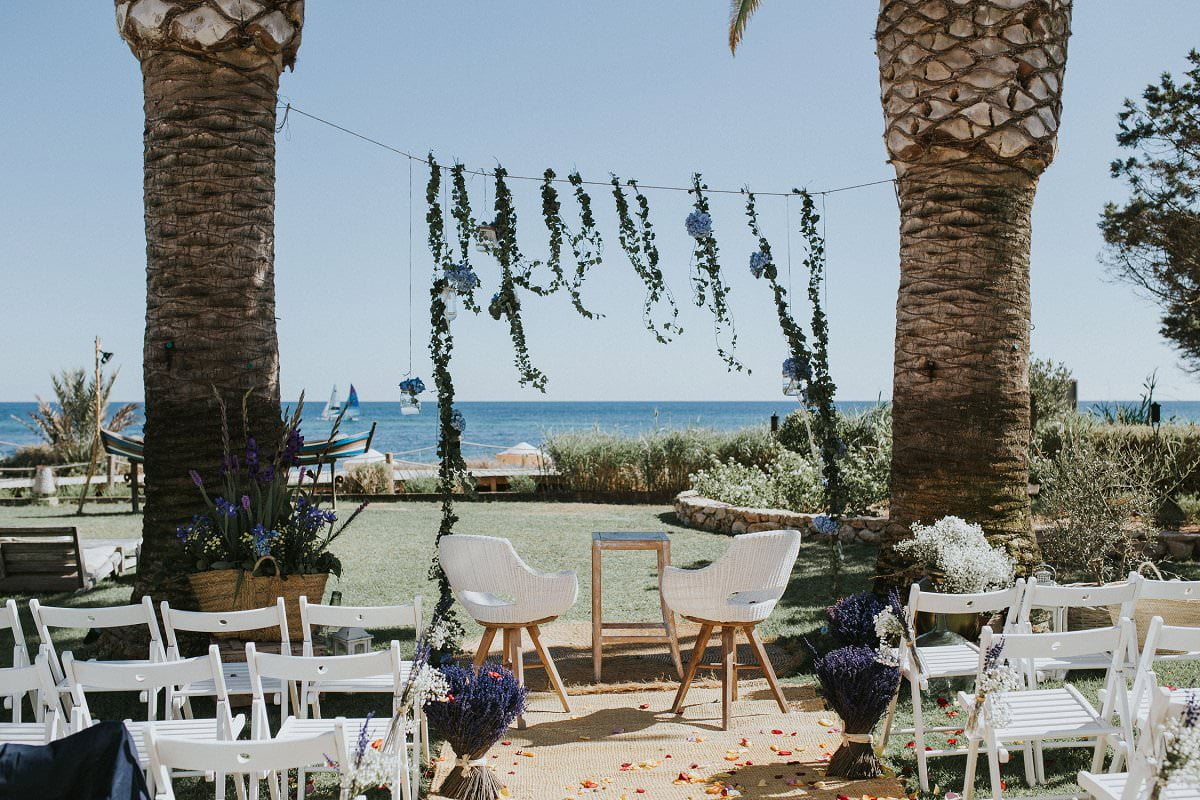 formentera-gecko-beach-club-destination-wedding-photography-112