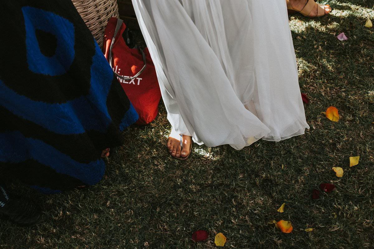 formentera-gecko-beach-club-destination-wedding-photography-113