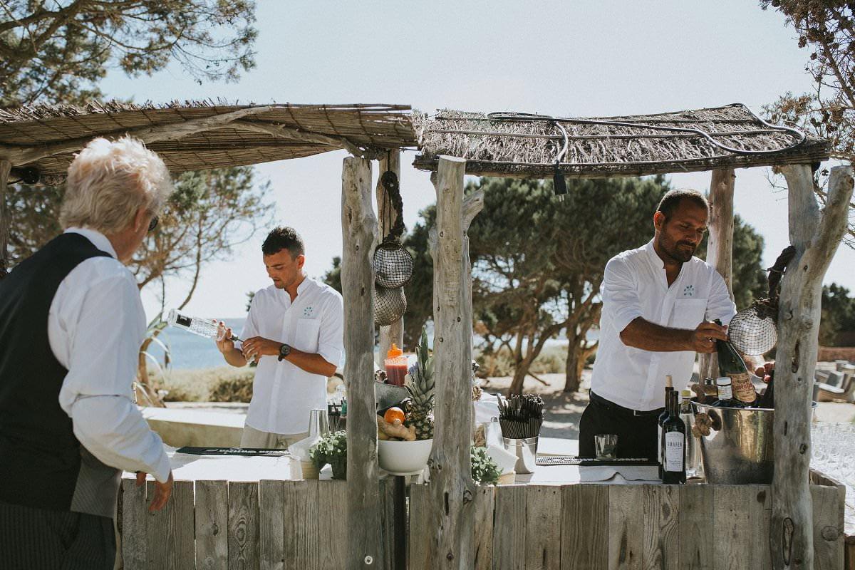 formentera-gecko-beach-club-destination-wedding-photography-116