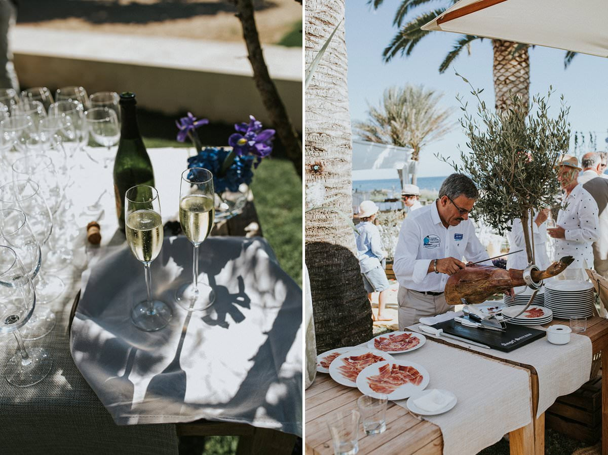 formentera-gecko-beach-club-destination-wedding-photography-117