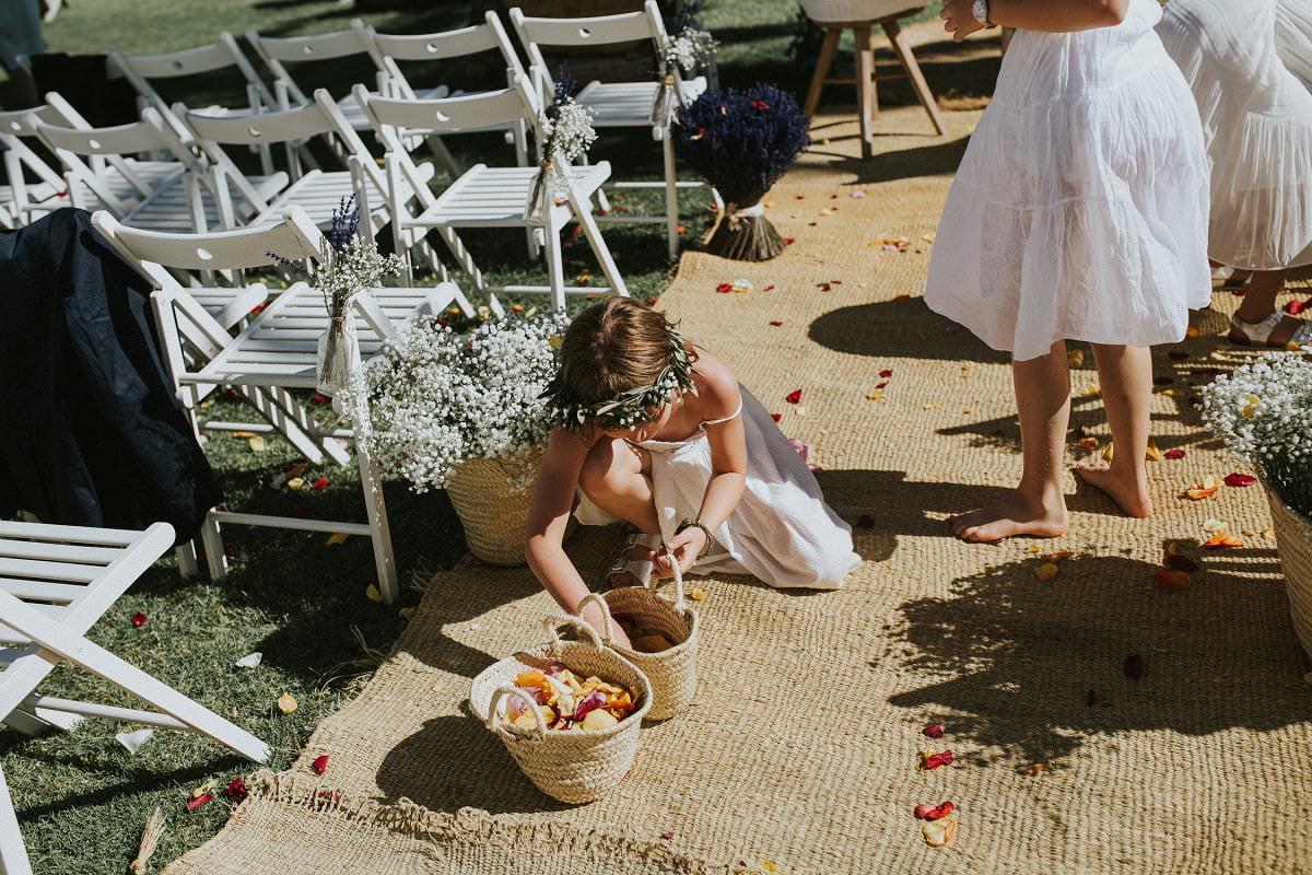 formentera-gecko-beach-club-destination-wedding-photography-120