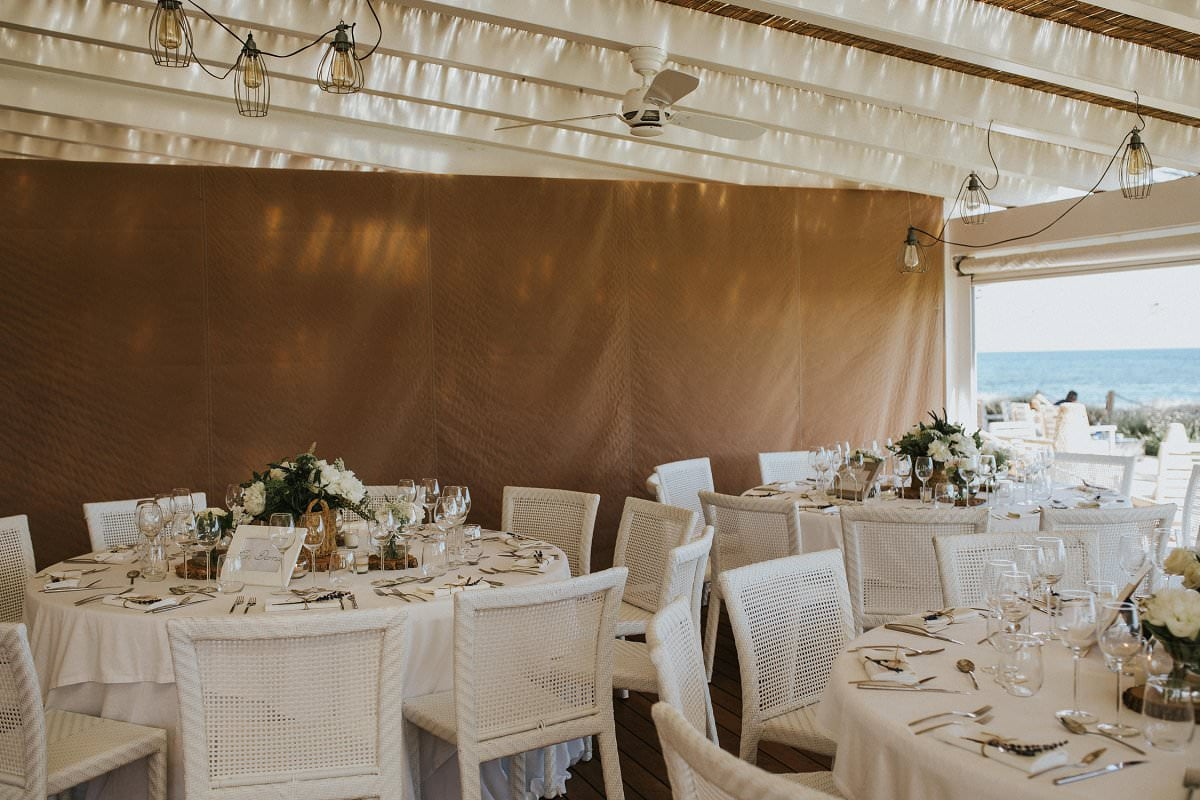 formentera-gecko-beach-club-destination-wedding-photography-123