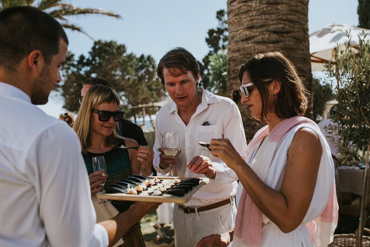 formentera-gecko-beach-club-destination-wedding-photography-128
