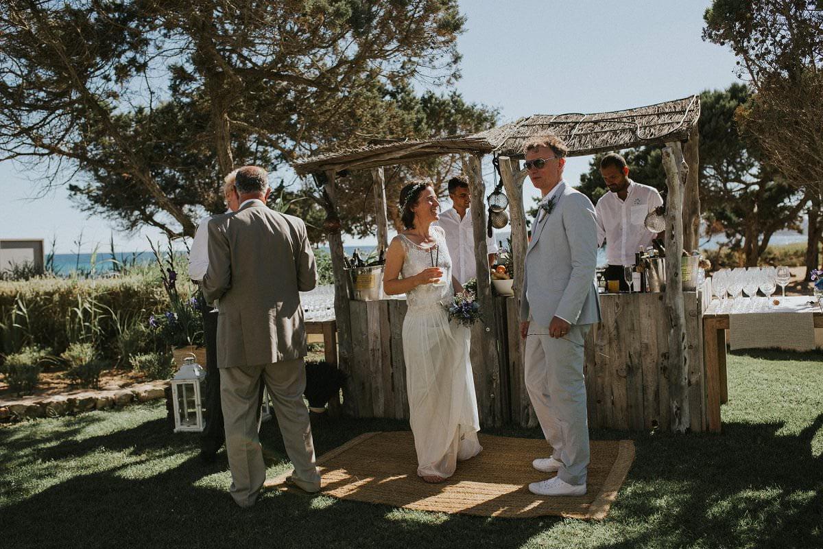 formentera-gecko-beach-club-destination-wedding-photography-129