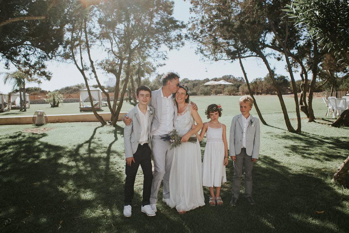 formentera-gecko-beach-club-destination-wedding-photography-136