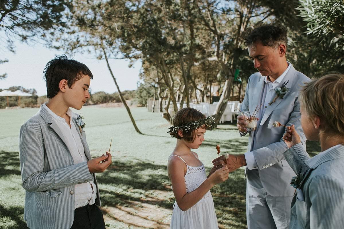 formentera-gecko-beach-club-destination-wedding-photography-139