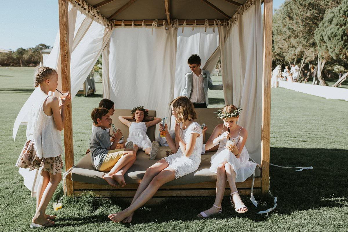 formentera-gecko-beach-club-destination-wedding-photography-141