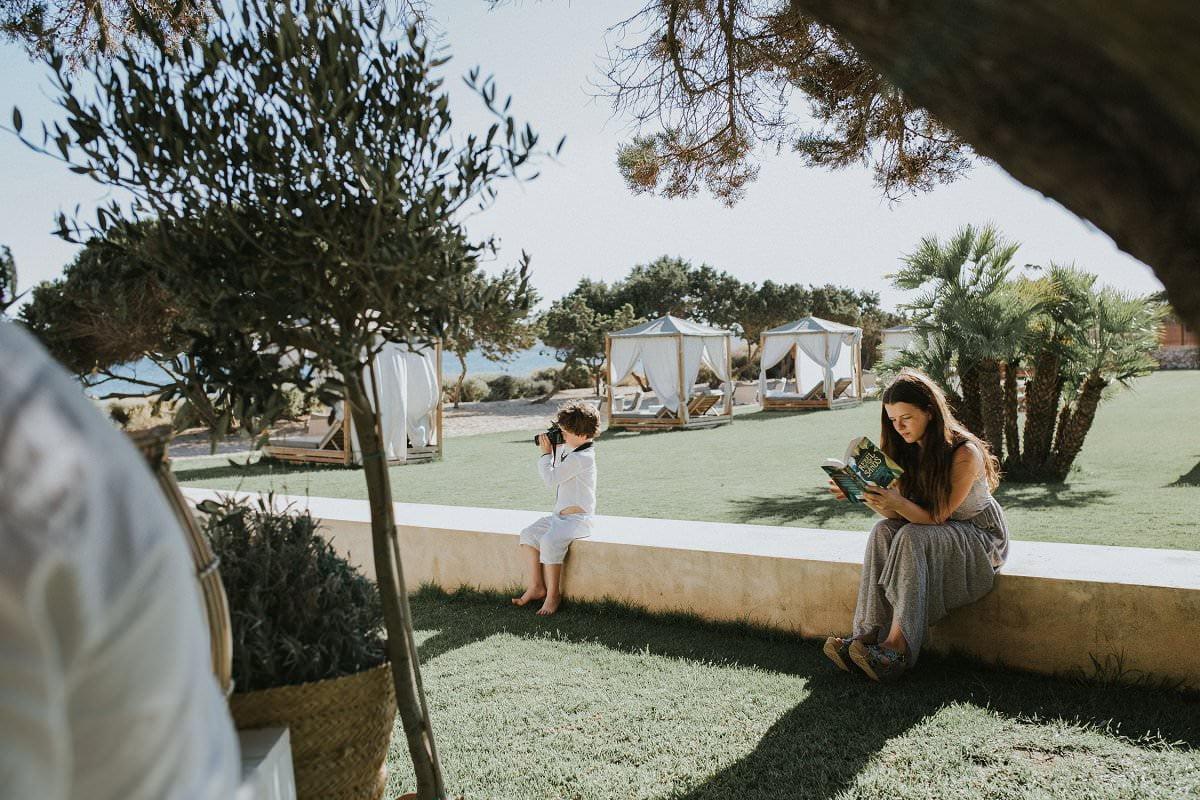 formentera-gecko-beach-club-destination-wedding-photography-144