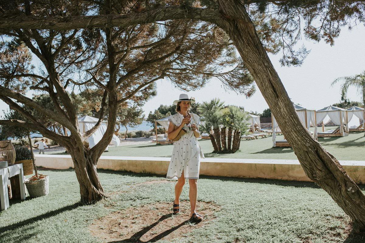 formentera-gecko-beach-club-destination-wedding-photography-149