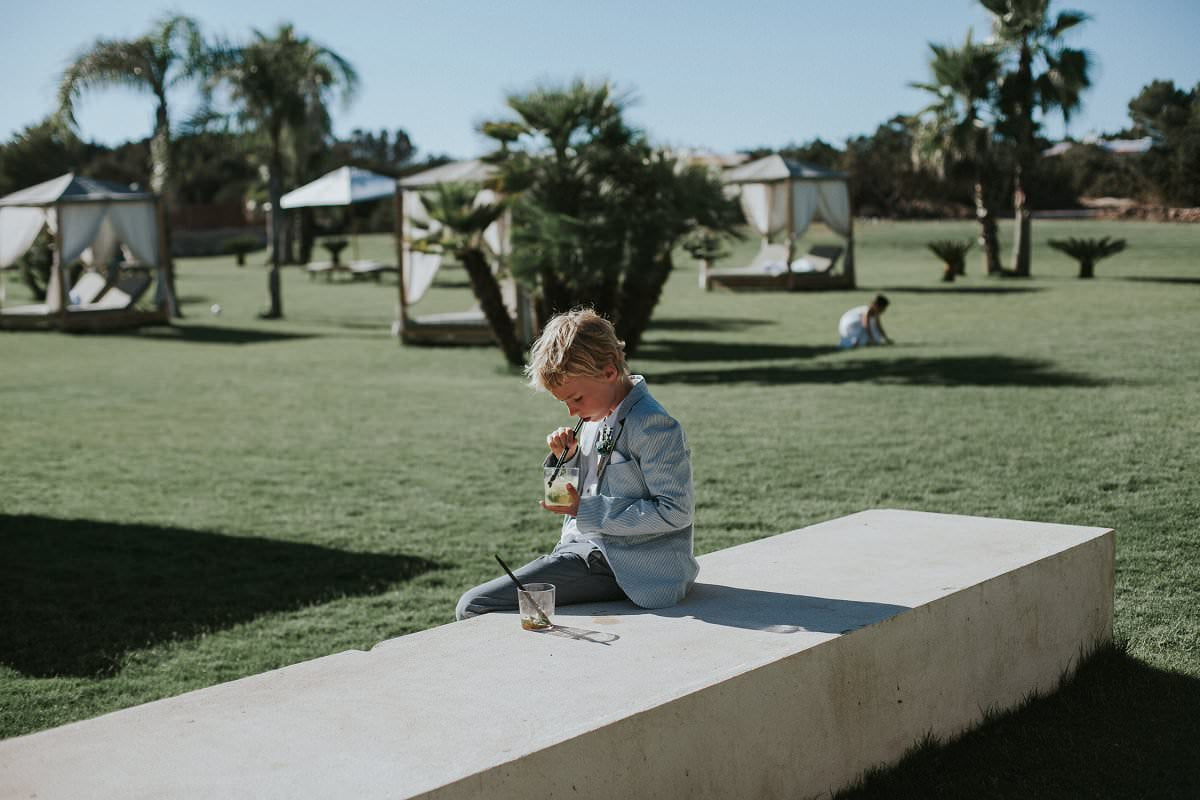 formentera-gecko-beach-club-destination-wedding-photography-151