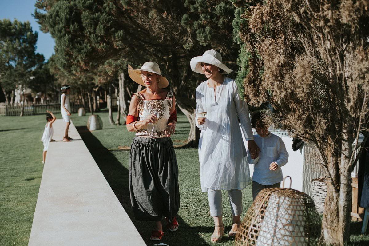 formentera-gecko-beach-club-destination-wedding-photography-153