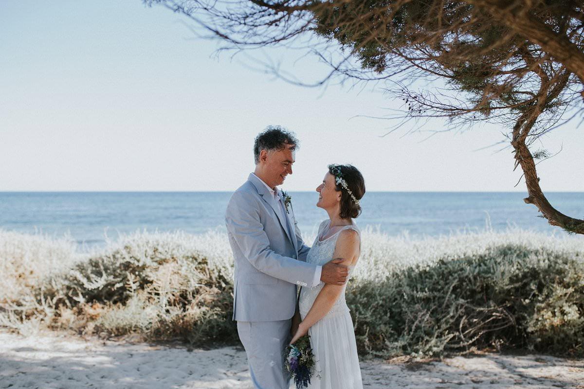 formentera-gecko-beach-club-destination-wedding-photography-161
