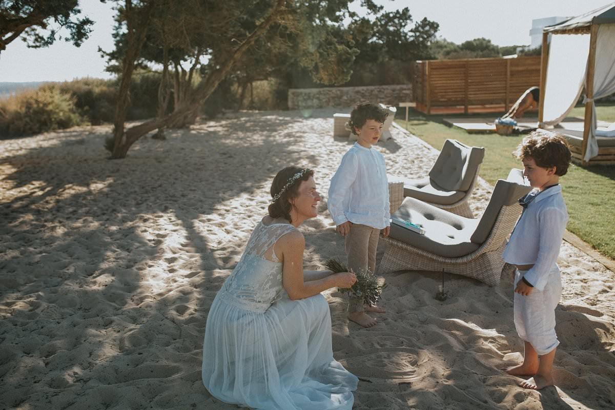formentera-gecko-beach-club-destination-wedding-photography-162