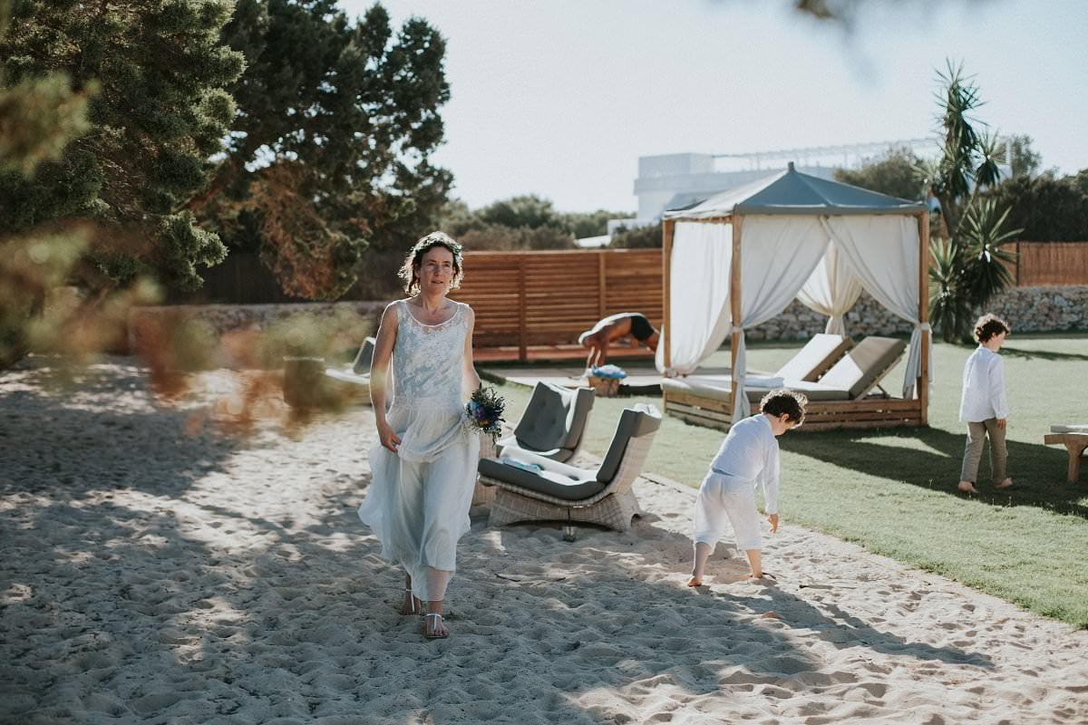 formentera-gecko-beach-club-destination-wedding-photography-164