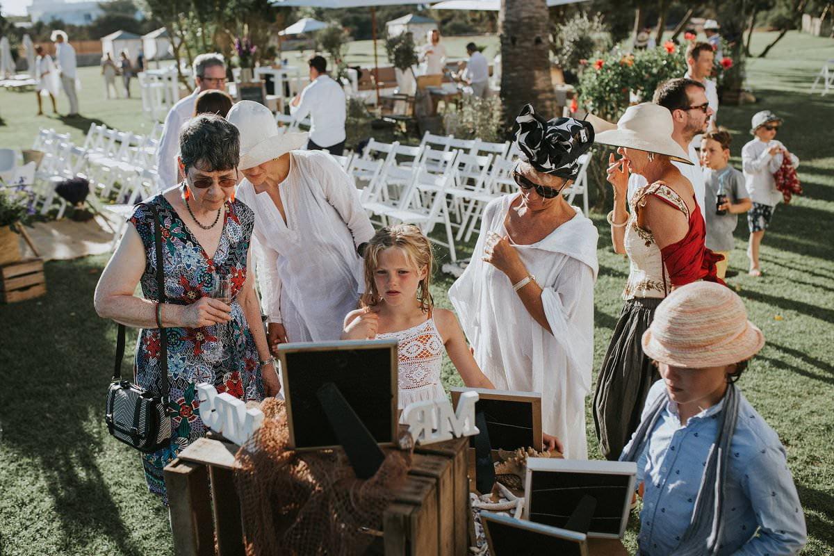 formentera-gecko-beach-club-destination-wedding-photography-170