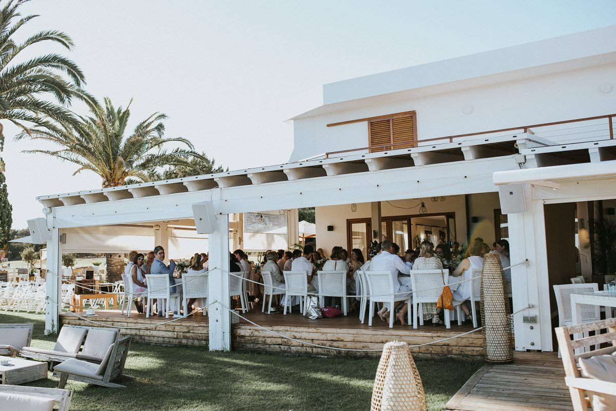 formentera-gecko-beach-club-destination-wedding-photography-174
