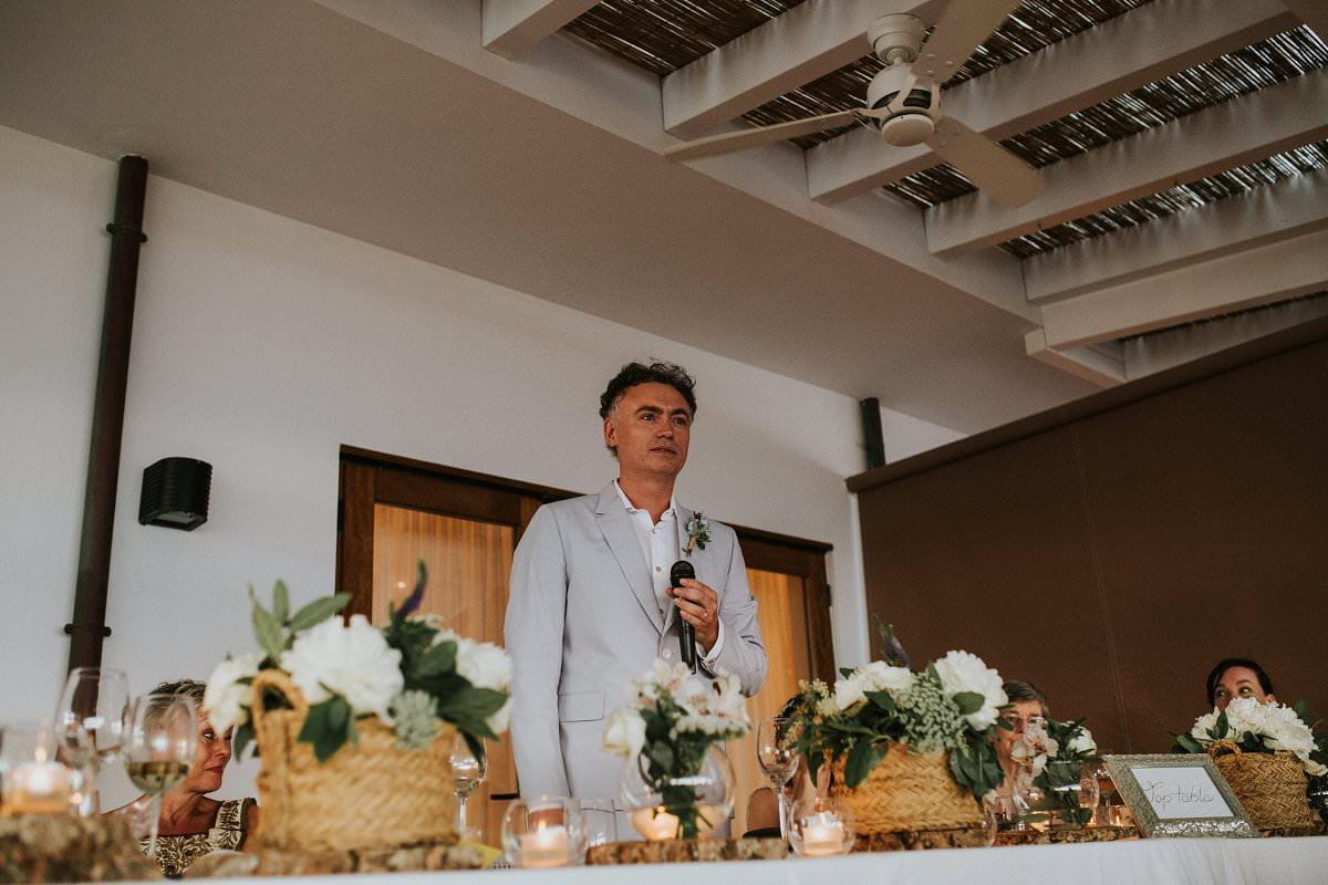 formentera-gecko-beach-club-destination-wedding-photography-178