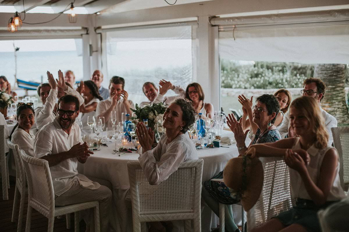 formentera-gecko-beach-club-destination-wedding-photography-179
