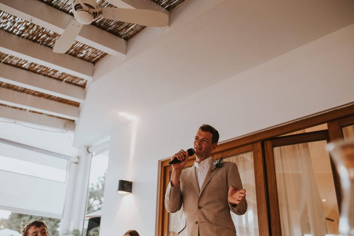 formentera-gecko-beach-club-destination-wedding-photography-182