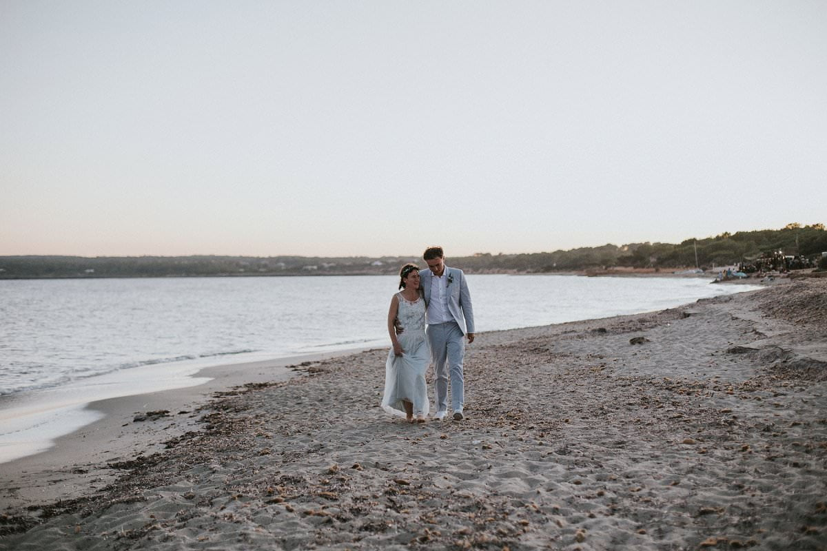 formentera-gecko-beach-club-destination-wedding-photography-186