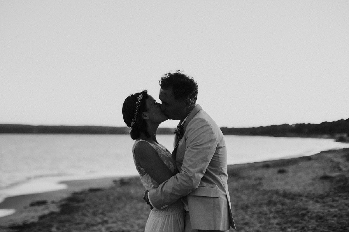 formentera-gecko-beach-club-destination-wedding-photography-189
