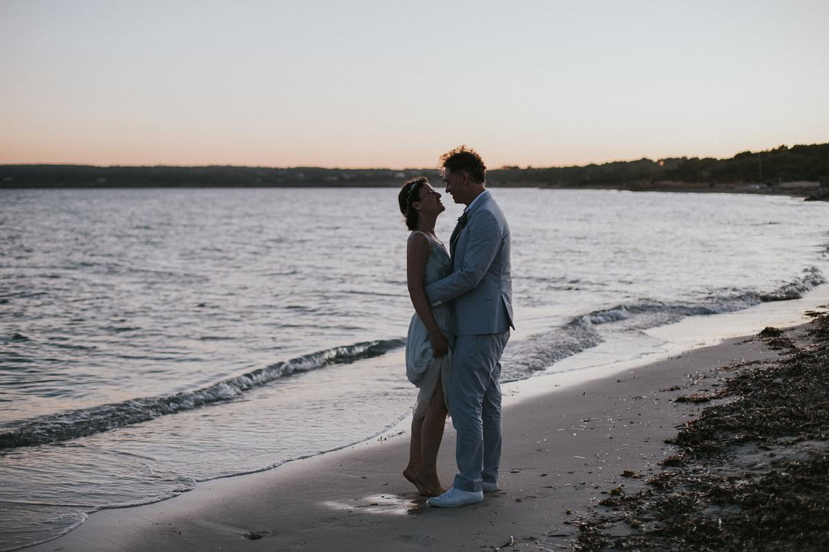 formentera-gecko-beach-club-destination-wedding-photography-192