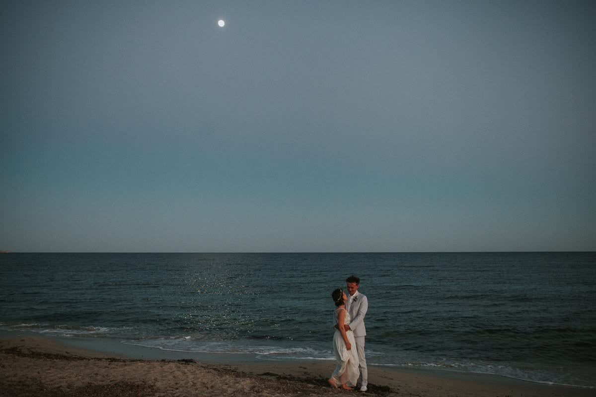 formentera-gecko-beach-club-destination-wedding-photography-194