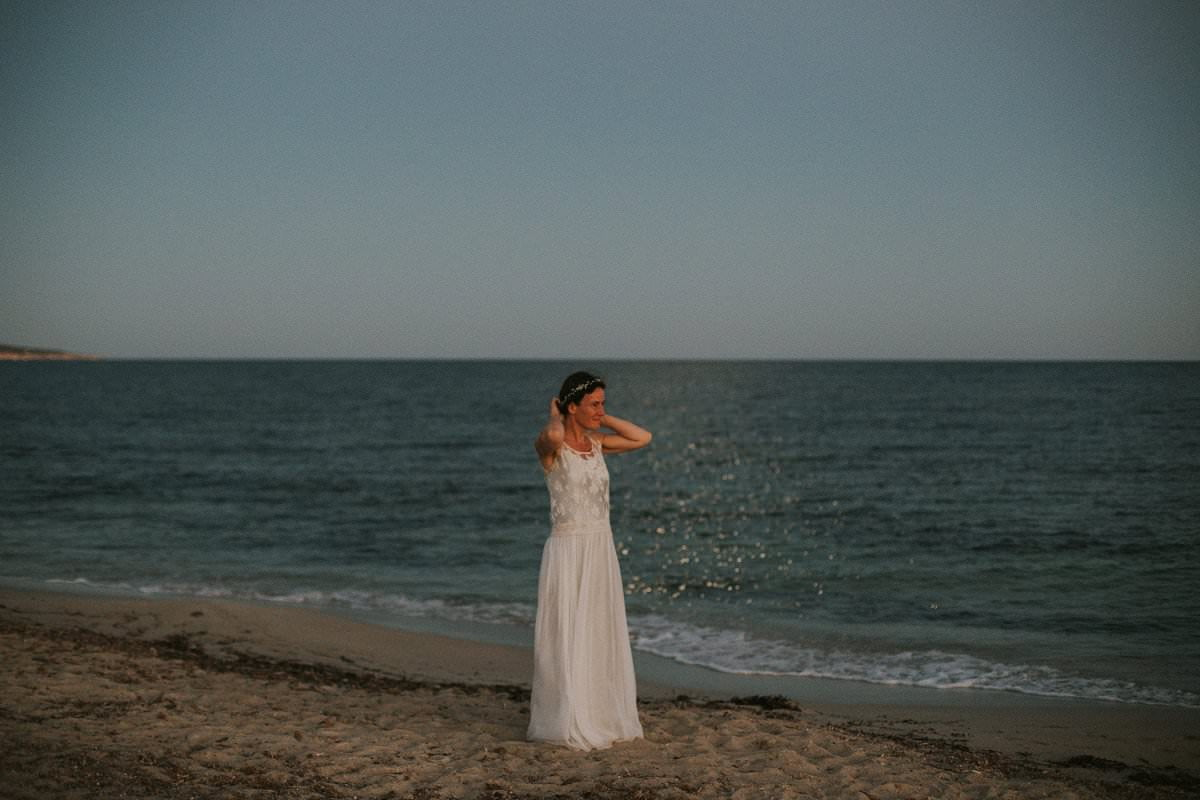 formentera-gecko-beach-club-destination-wedding-photography-195