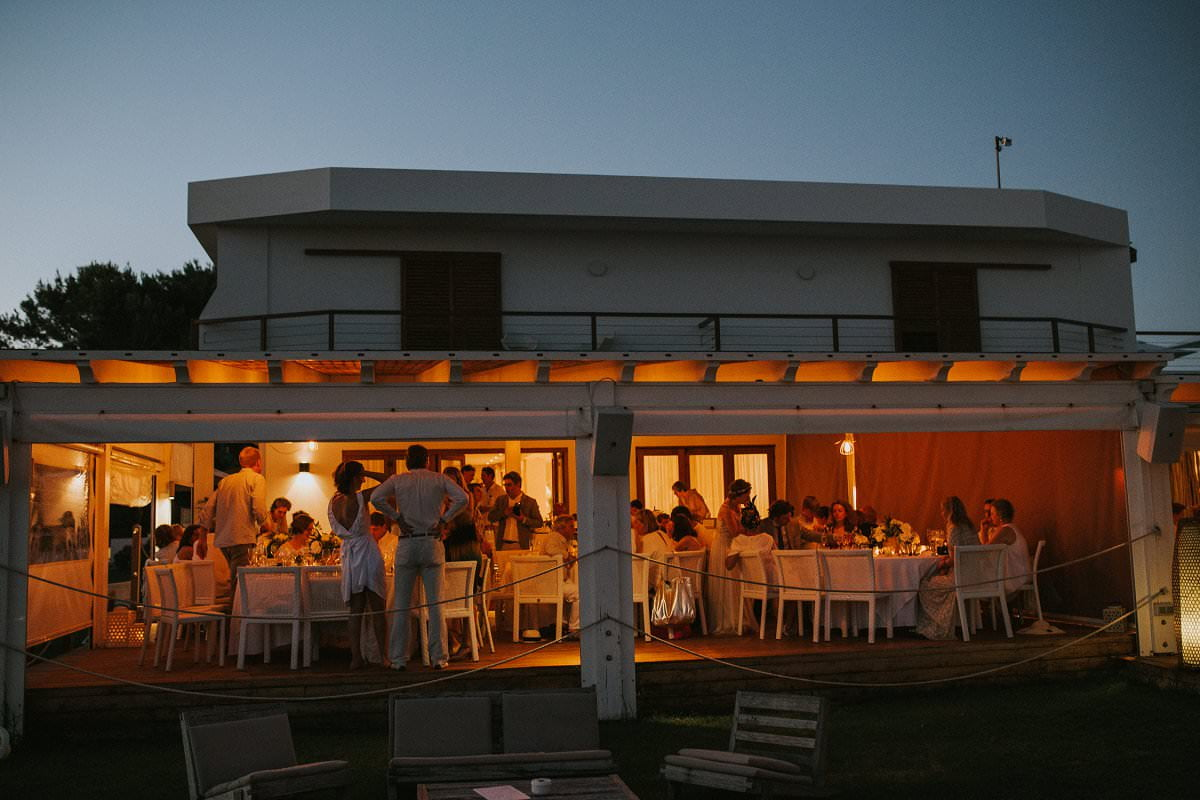 formentera-gecko-beach-club-destination-wedding-photography-197