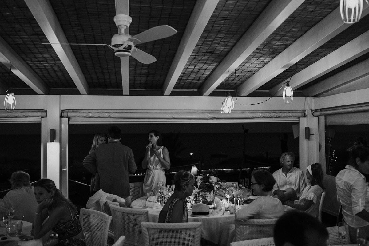 formentera-gecko-beach-club-destination-wedding-photography-198